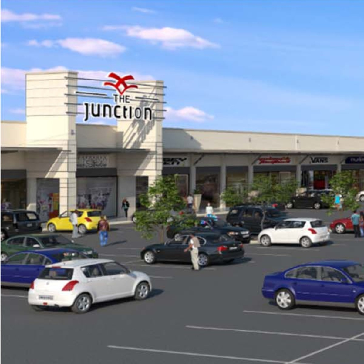 TheJunction_01