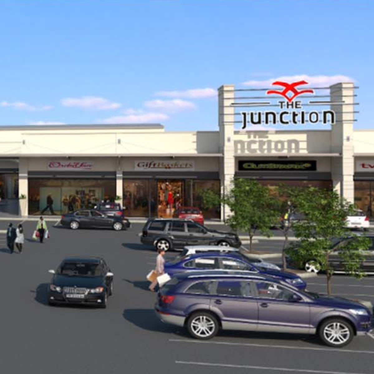 TheJunction_03